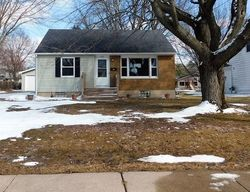 Foreclosure - S Maple Ave - Marshfield, WI