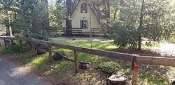 Foreclosure - Cedar Heights Dr - Pioneer, CA