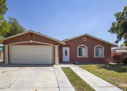 Foreclosure - A Heller Ct - Calexico, CA