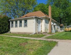 Foreclosure - Main St - Boone, IA