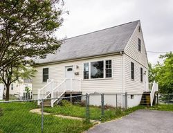 Foreclosure - Southerly Rd - Brooklyn, MD