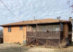 Pearl Dr, Junction City KS