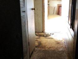 Foreclosure - Woodbury Rd - Laingsburg, MI