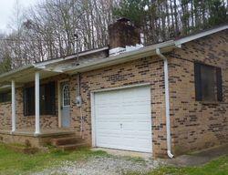 Foreclosure - Highway 13 S - Waverly, TN