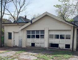 Foreclosure - Vine St - New Haven, CT