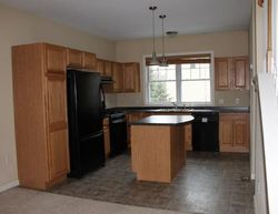 Foreclosure - Forestview Dr - Norwich, CT