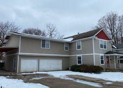 Foreclosure - Adams St Se - Grand Rapids, MI