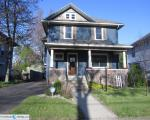 Foreclosure - Union St N - Battle Creek, MI