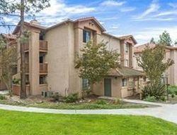 Alta Carmel Ct Unit, San Diego CA