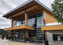 Foreclosure - Sw Woodpecker Ln Lot 21 - Beaverton, OR