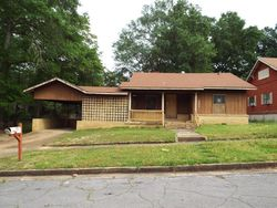 Foreclosure - 2nd St - Mccomb, MS