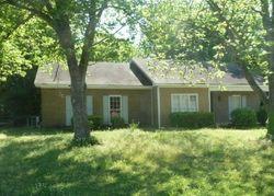 Foreclosure - Kingsbury Dr - Montgomery, AL