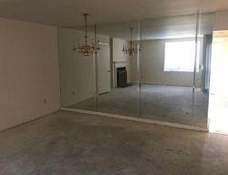 Foreclosure - Crossbow Ln - Gaithersburg, MD
