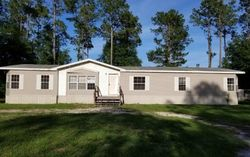 234th St, O Brien FL