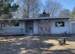 Foreclosure - Parrell Rd - Bend, OR