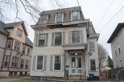 Foreclosure - Elm St - New Haven, CT