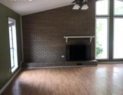 Foreclosure - W Oglethorpe Ave - Lyons, GA