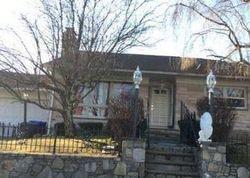 Homewood Ave, North Providence RI