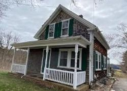 Foreclosure - Plymouth St - Carver, MA