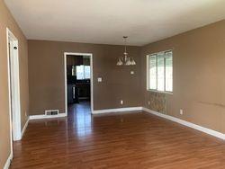Foreclosure - Santa Clara Way - Livermore, CA