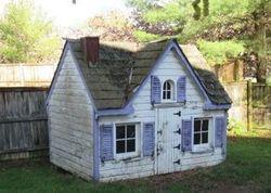 Foreclosure - Savoy Ct - Crofton, MD