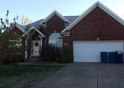 Foreclosure - Tucker Wood Pl - Louisville, KY