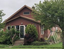 Foreclosure - 11th St - Boone, IA