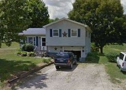 Foreclosure - Truxell Dr - Mansfield, OH