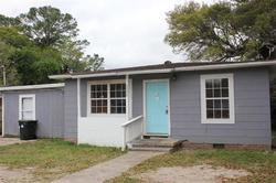Ravenswood Ave, Pensacola FL