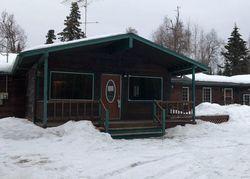 Foreclosure - Skyline Dr - Soldotna, AK