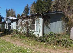 Foreclosure - Umpqua Valley Ln - Drain, OR
