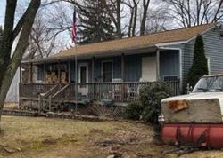 Foreclosure - Vineland Ave - East Longmeadow, MA