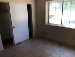 E Avenue R14, Littlerock CA