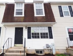 Foreclosure - Western Winds Dr - Windsor Mill, MD