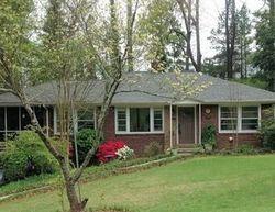 Foreclosure - Mcjenkin Dr Ne - Atlanta, GA