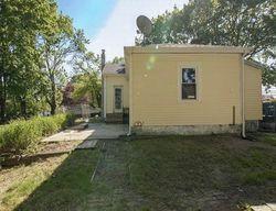 Foreclosure - Sconticut Neck Rd - Fairhaven, MA