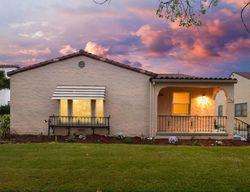 Foreclosure - J St - Los Banos, CA