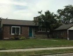 Barton St, Saint Clair Shores MI