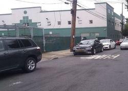 Poplar St, Bronx NY