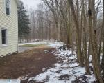 Foreclosure - Tasker Rd - Bellevue, MI