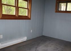Foreclosure - Holtcamp Ln - Grayling, MI