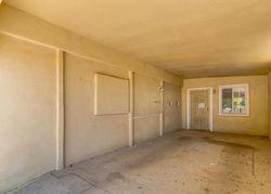 S Evangeline Ave, Mesa AZ