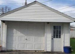 Rosedale St, Saint Clair Shores MI