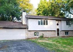 Foreclosure - Douglas Rd - Temperance, MI