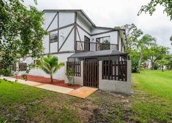 Lena Ln, West Palm Beach FL