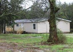 Foreclosure - Hartsville Pike - Lebanon, TN