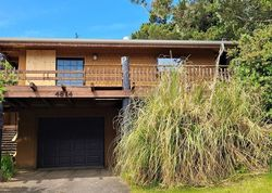 Sw 48th Ct, Lincoln City OR