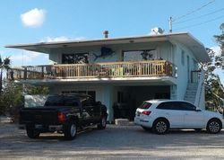 Woods Ave, Tavernier FL