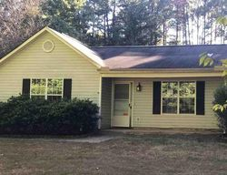 Foreclosure - Highway 42 - Locust Grove, GA