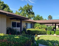 Foreclosure - Appleton Way - Pomona, CA